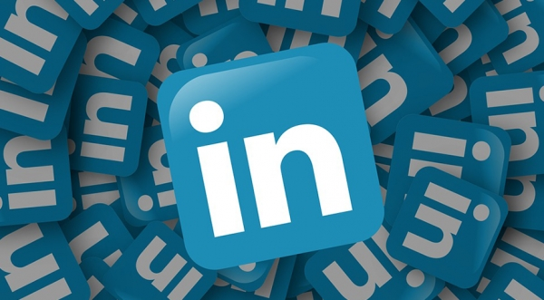 Amazon é a segunda empresa mais atrativa no LinkedIn