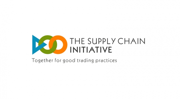 EuroCommerce procura presidente para a Supply Chain Initiative
