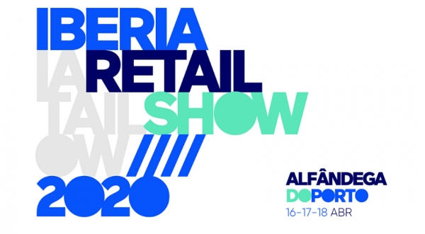 Iberia Retail Show regressa ao Porto em abril