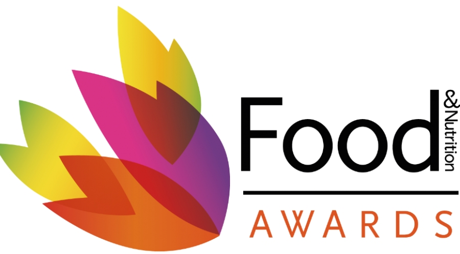 Food & Nutrition Awards atinge as 81 candidaturas