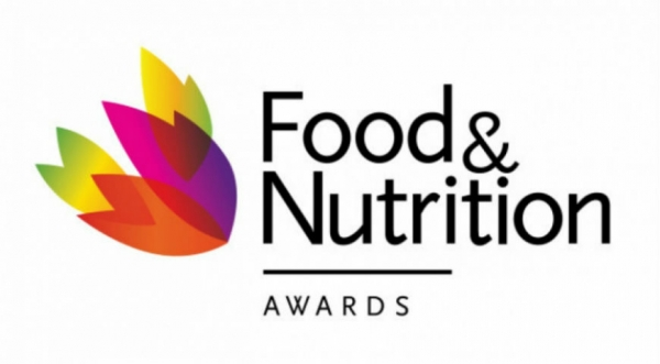 Food & Nutrition Awards revela 33 finalistas