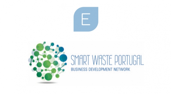 Empack e Logistics & Automation Porto junta-se à Smart Waste Portugal